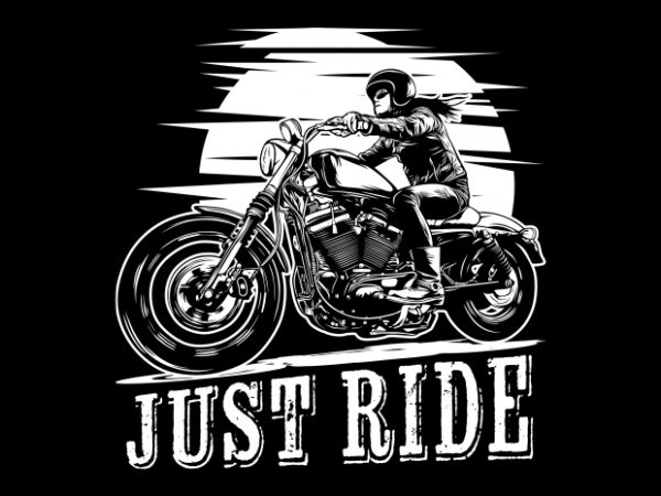 Biker Girl 600x450 - Biker Girl buy t shirt design