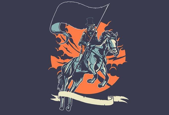 Plague Doctor buy tshirt design - Plague Doctor t shirt design buy t shirt design