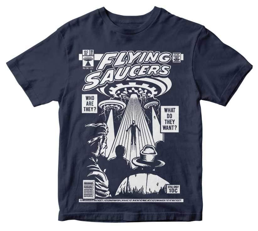 Ufo t shirt design buy t shirt designs for Buy t shirt designs online