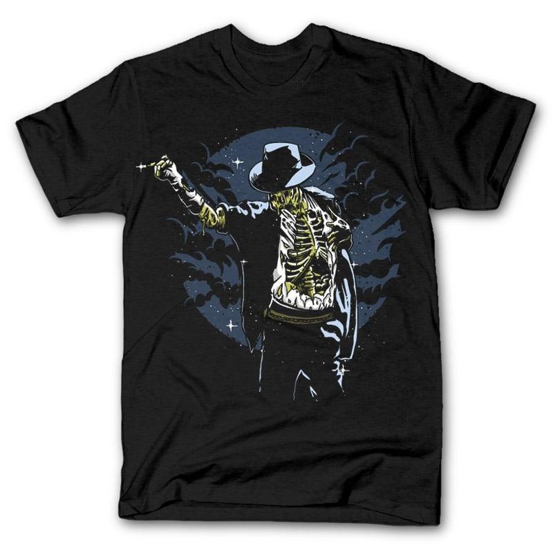Zombie Pop Shirt design 24892 - Zombie Pop t shirt design buy t shirt design
