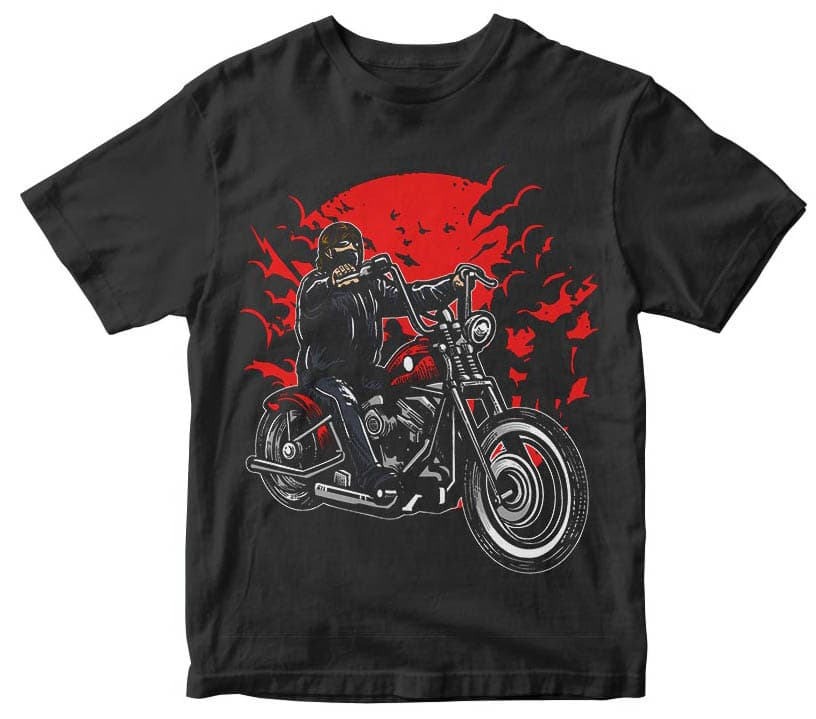 Zombie Slayer t shirt design tshirt designs for merch by amazon