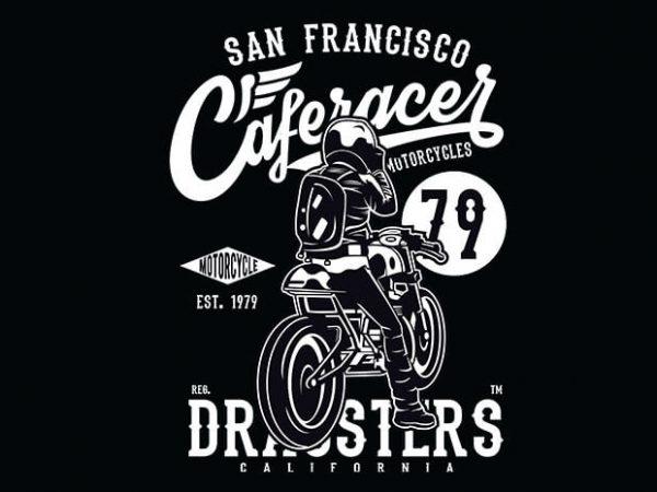 Caferacer79 2 600x450 - Caferacer79 t shirt design buy t shirt design