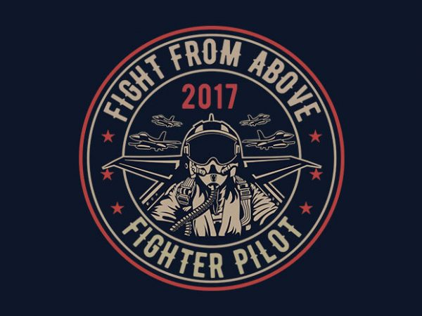 Death From Above 600x450 - Death From Above t shirt design buy t shirt design