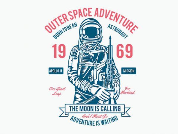 Outerspace Adventure 69 600x450 - Outerspace Adventure 69 t shirt design buy t shirt design