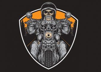 Road Runner t shirt design online