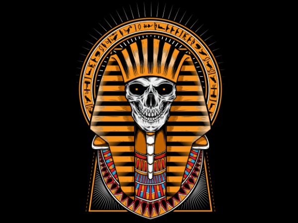 The Mummy t shirt designs for sale