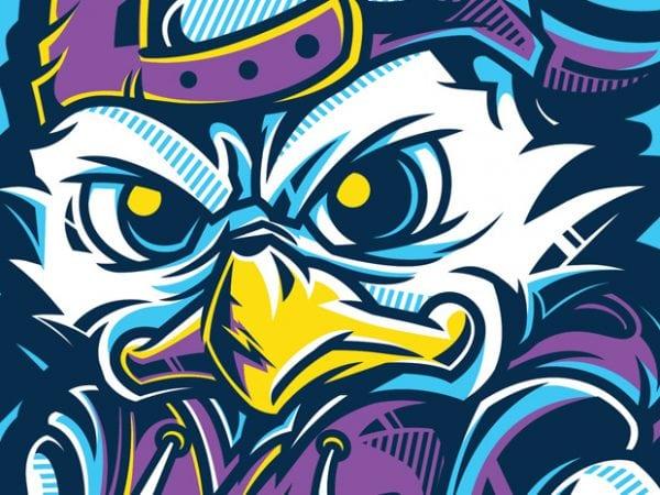 SWG Lil Chicken tshirt design for sale