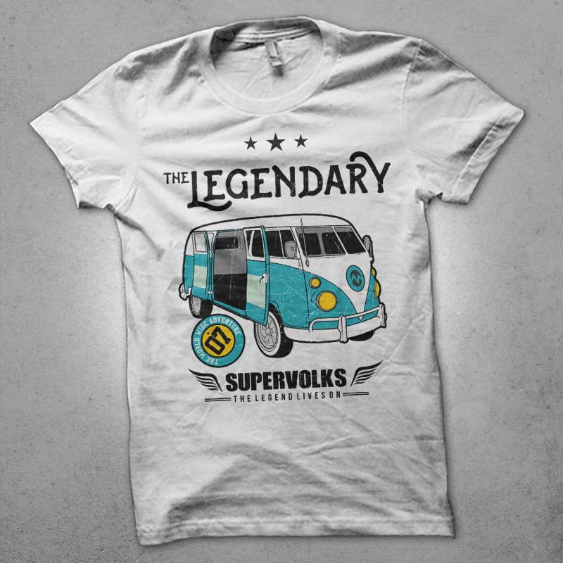 holiday trip vector t shirt design