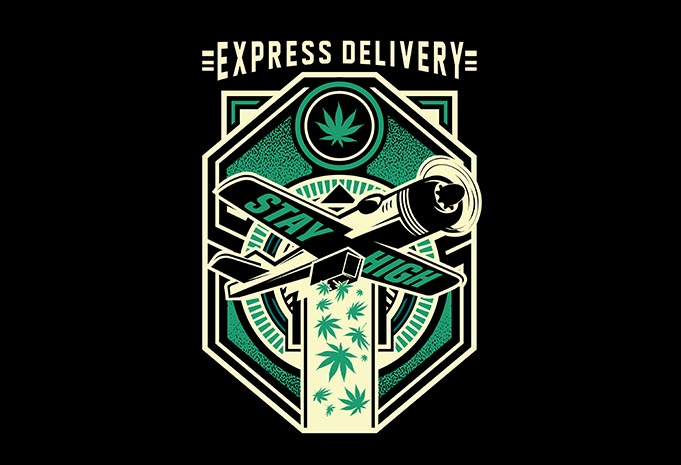 express delivery buy t shirt design for commercial use