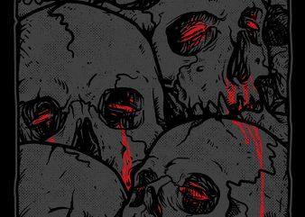 Killed 2 buy t shirt design artwork