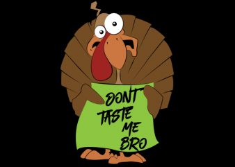 thanksgiving t shirt designs for sale