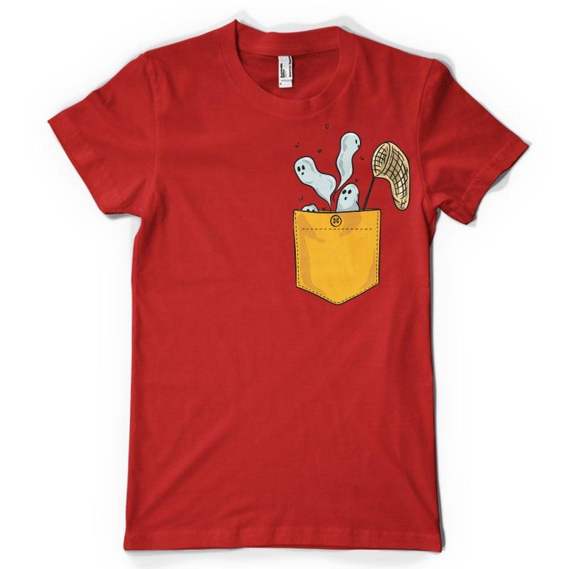 t-shirt designs graphic bundle for sale