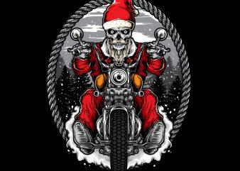 Ride all the ways buy t shirt design artwork