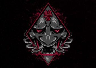 revenge t shirt design online