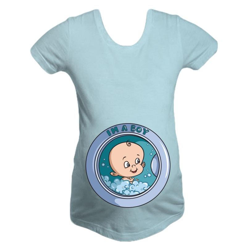Wash machine baby boy buy t shirt design