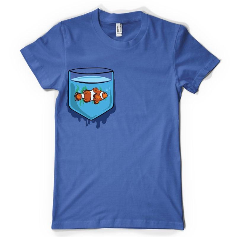 t-shirt design bundle, t-shirt design package, t-shirt design combo