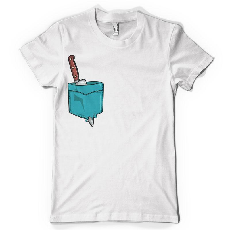 pocket buy t shirt design bundle