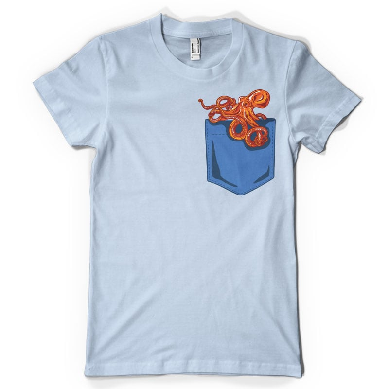 sale graphic t-shirt designs bundle