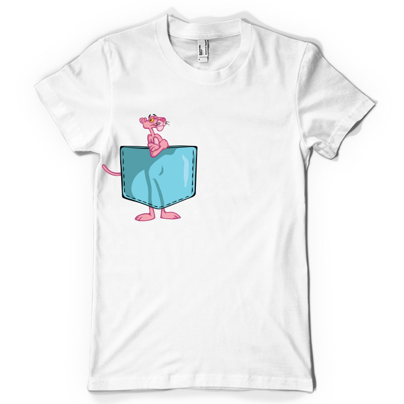 packet t-shirt design big bundle