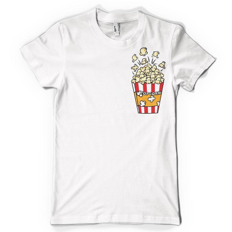 buy tshirt design bundle, buy tshirt design package