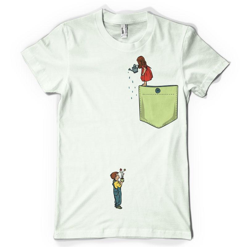 commercial use t shirt designs bundle