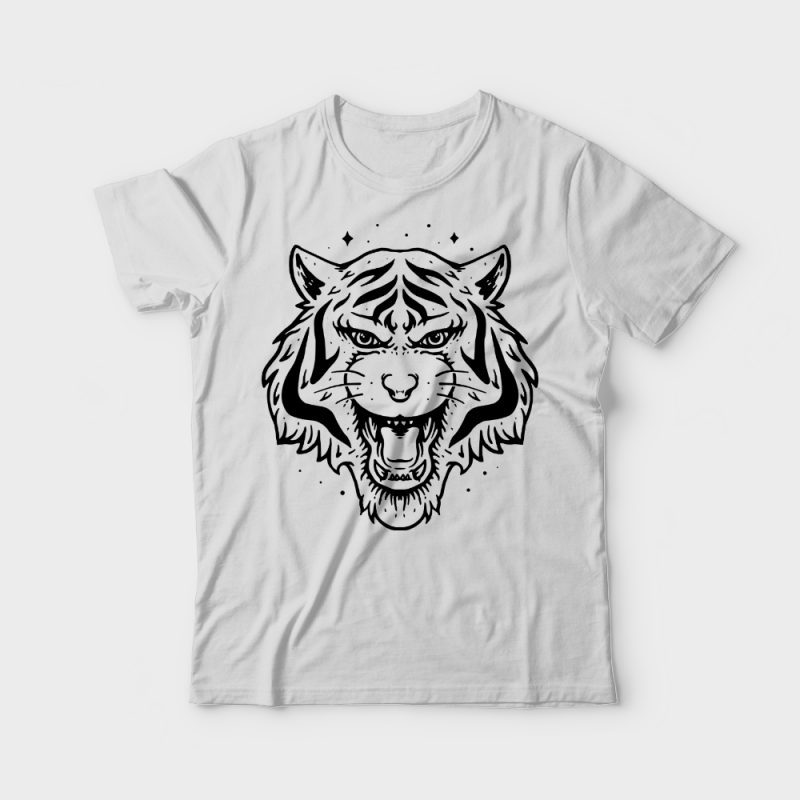 Hunter commercial use t shirt designs