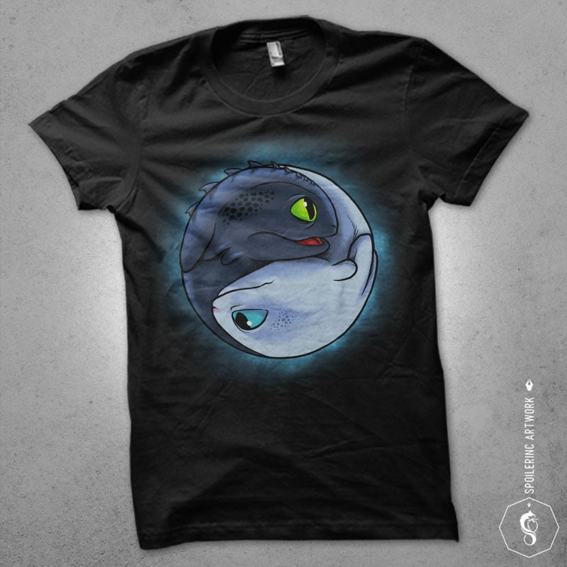 eternal love Graphic t-shirt design vector t shirt design