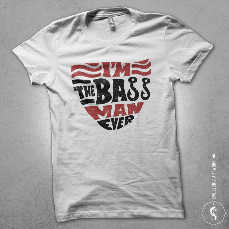 THE PROFESSIONAL Vector t-shirt design tshirt design for sale