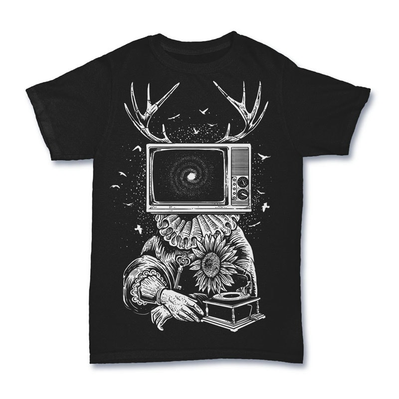 Galaxy Queen t shirt designs for teespring