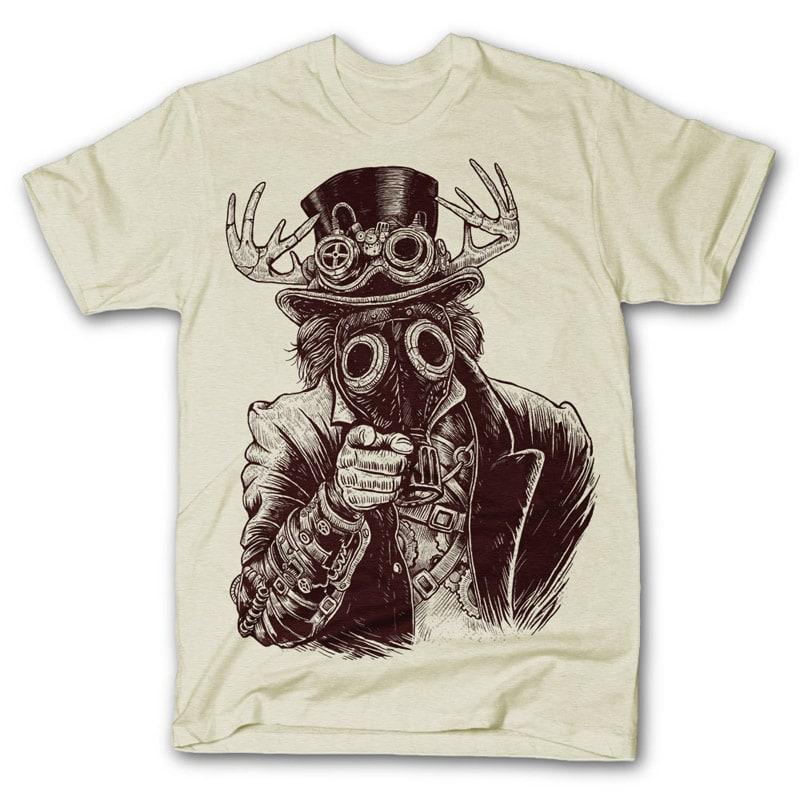 I Want You buy t shirt design