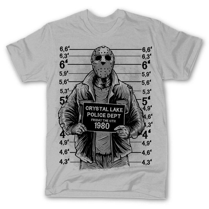 Jason tshirt-factory.com