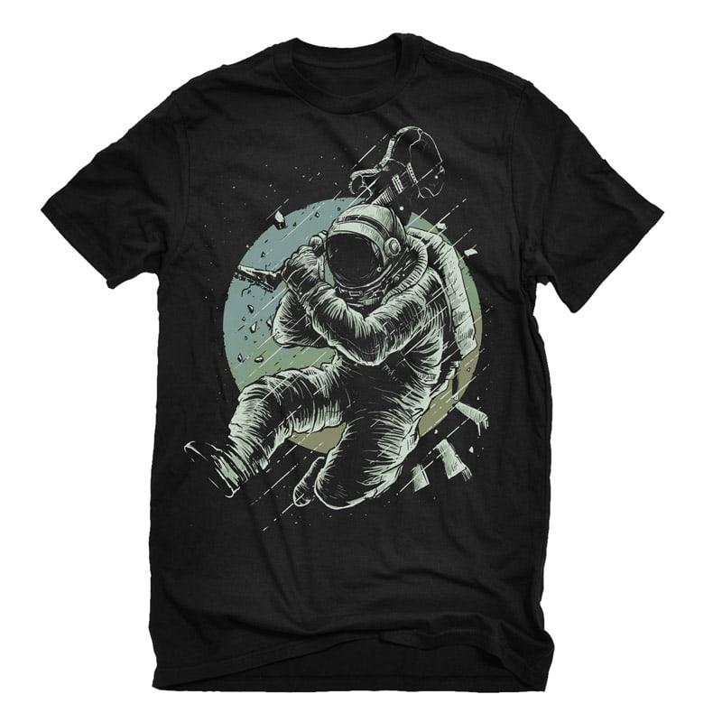 No Music Tshirt Design vector shirt designs