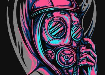 Pilot T-shirt Design