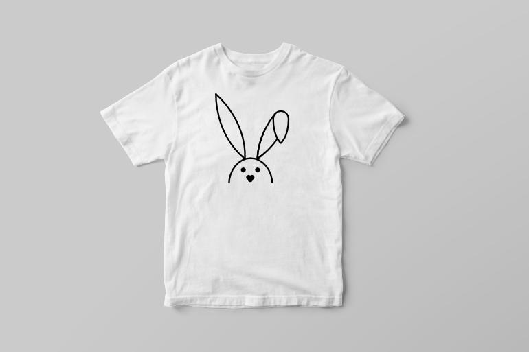 Tattoo T Shirt Printing Design For Pod