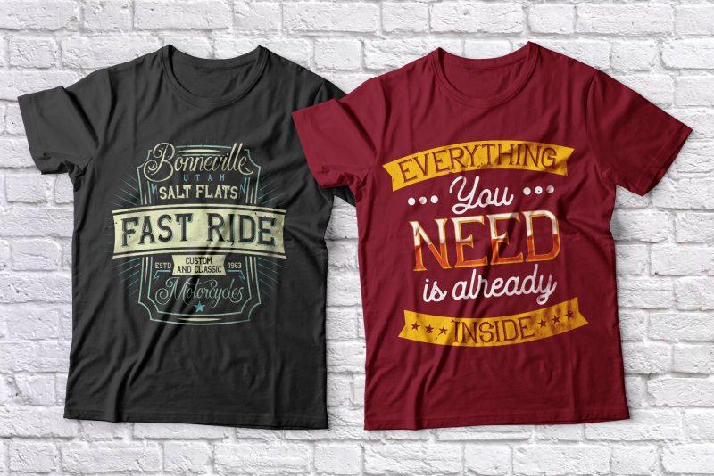 104 t-shirt designs