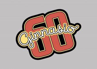 60 Ginnasio