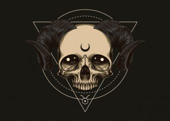 taurus t-shirt design