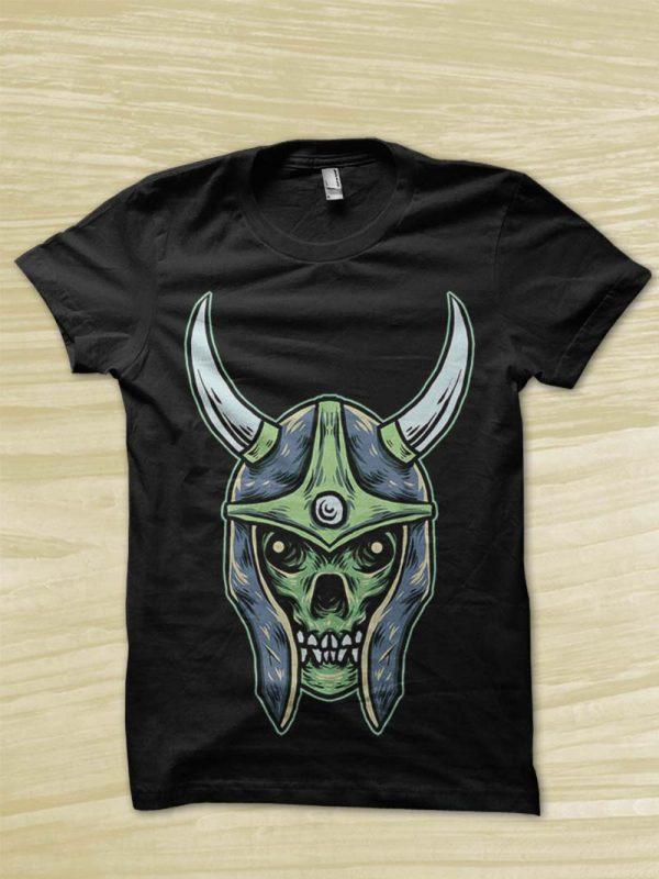viking tshirt design buy t shirt designs artwork