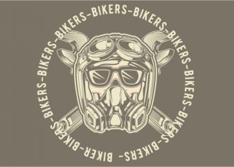 Ready to Ride t shirt design online