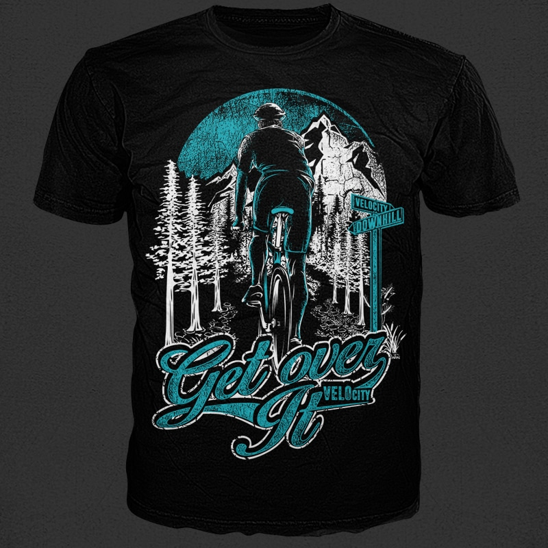 Get over it tshirt-factory.com