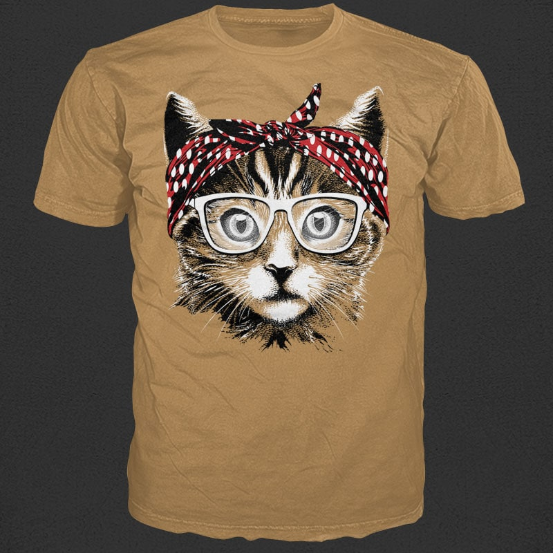 Kiten emak emak t shirt designs for teespring