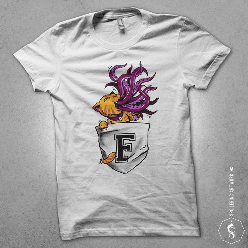 wanna hugs tshirt design tshirt design for sale