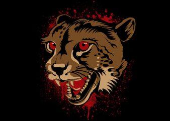 The Roar t shirt designs for sale