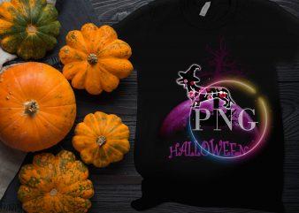 Dachshund Dog Purple Halloween Costume Design T shirt Dog Lover