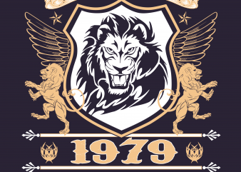 Birthday Tshirt Design – Age Month and Birth Year – June 1979 40 Years