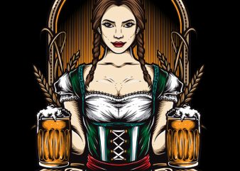 Beer Lovers buy t shirt design for commercial use
