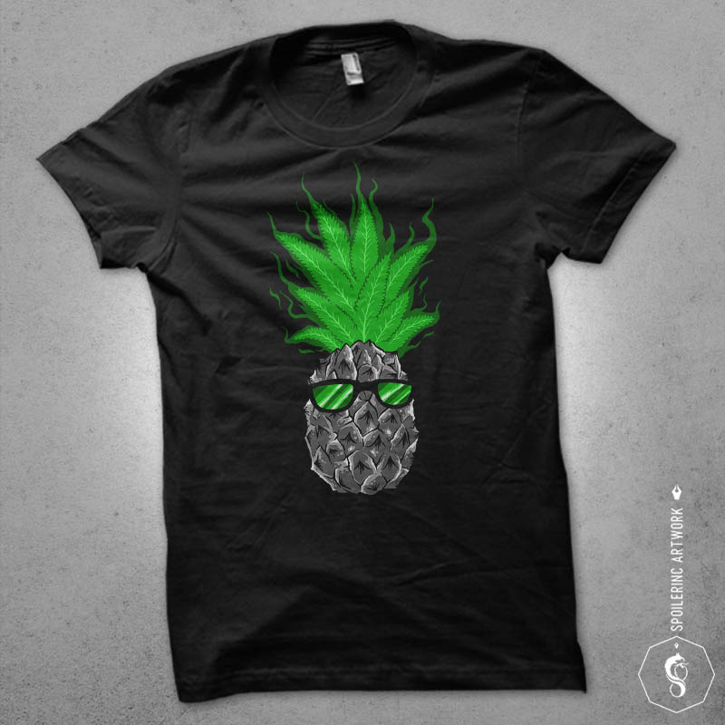 new variant Graphic t-shirt design t shirt design png