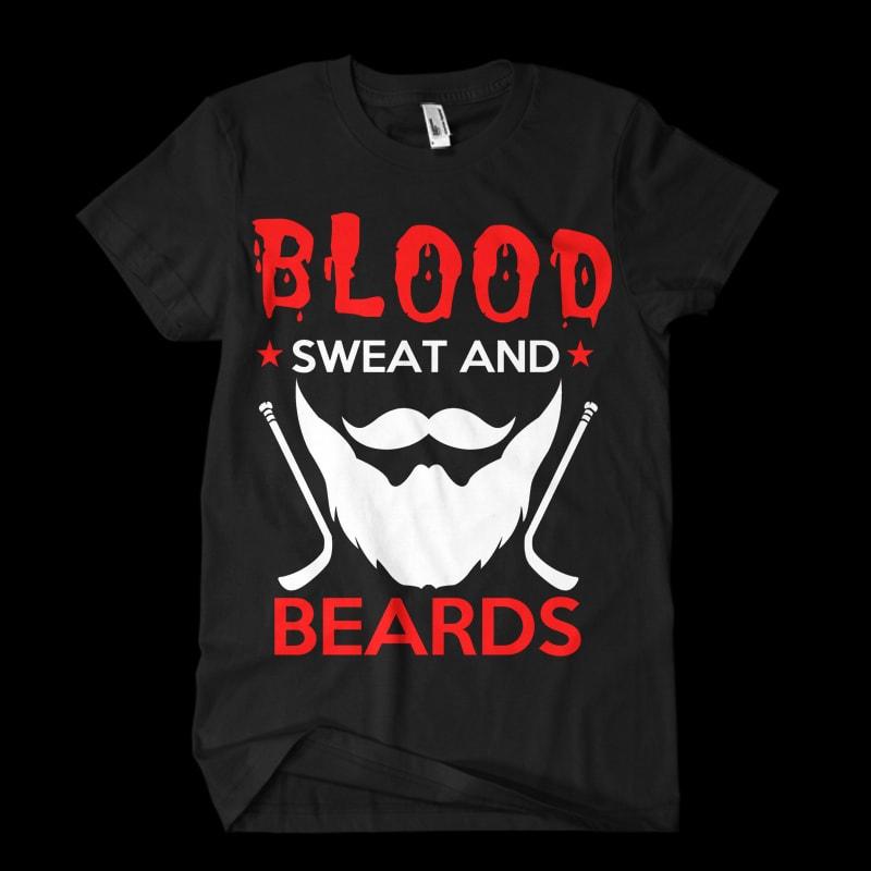 One Bundle 80% off Vector T-shirt Designs