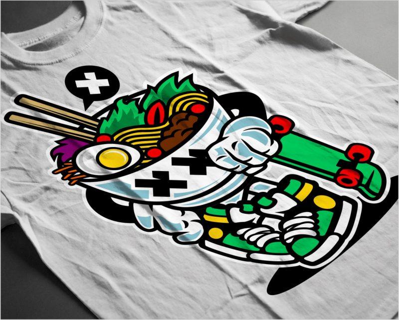 tshirt designs bundle