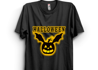 Halloween 105 t shirt design to buy